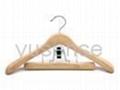 Luxurious hanger 4