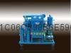 液压油滤油机,液压油真空滤油机 2