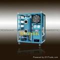 液壓油濾油機,液壓油真空濾油機
