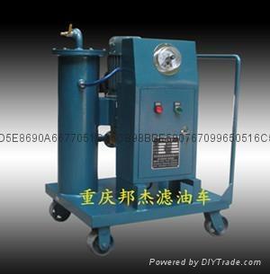 液壓油過濾機,液壓油精密過濾機 1