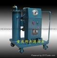 液壓油過濾機,液壓油精密過濾機 2