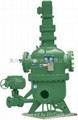 全自動濾水器