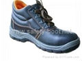 Men safety boots