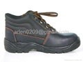 Industrial safety shoes 1