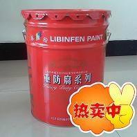 丙烯酸面漆