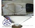 RTV-2 silicone rubber for culture stone mold making 2