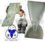RTV-2 silicone rubber for culture stone mold making 5
