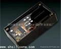LED显示屏加成型电子灌封胶 3