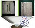 树脂工艺品模具硅胶 2