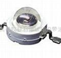 LED显示屏加成型电子灌封胶 2