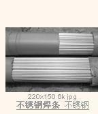 G202不锈钢电焊条