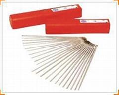 D708碳化鎢焊條