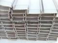 PVC軟硬共擠,PVC異型材,PVC擠壓加工 3