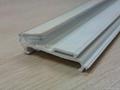 PVC擠押加工,PVC擠塑加工