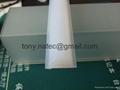 PMMA磨砂灯罩,PMMA半透明灯罩,PMMA透明灯罩 4