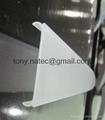 PMMA磨砂燈罩,PMMA透明