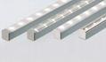 PMMA Extrusion Diffuser,PMMA Lens Cover,led light diffuser cover 2