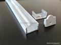 led lens diffusor,LED Profile with 30 degree,aluminum bar for led light 3