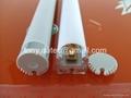 Aluminum Profiles, LED Strip Profile