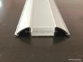 aluminium profiles for led lighting,Aluminum Channels for LED Strip Light