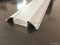 aluminium profiles for led lighting,Aluminum Channels for LED Strip Light 2