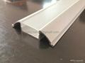 aluminium profiles for led lighting,Aluminum Channels for LED Strip Light 3
