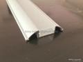 aluminium profiles for led lighting,Aluminum Channels for LED Strip Light 5