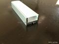 for high power led profile,Aluminum LED Channel  5