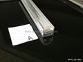 led lens profile with 90 degree,LED Track profiles 4