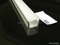 aluminium profiles for led lighting,aluminium led housing 1
