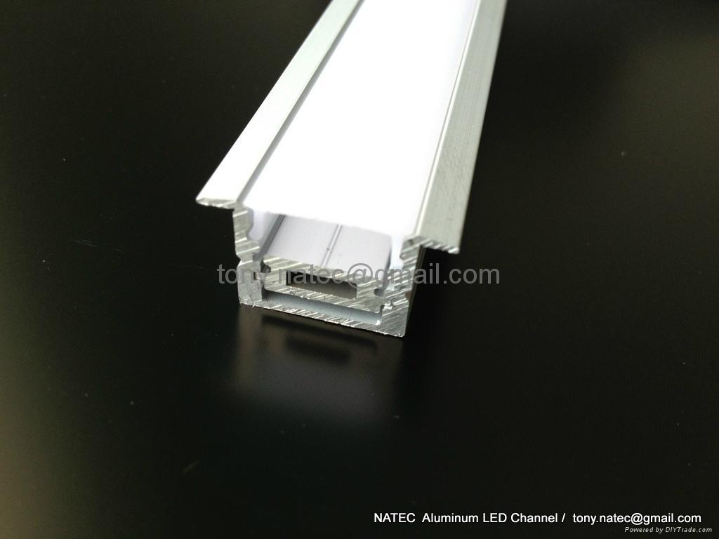 aluminium profiles for led lighting,Aluminum Profile for LED strips 1