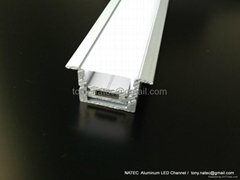 aluminium profiles for led lighting,Aluminum Profile for LED strips