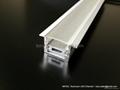 aluminium profiles for led lighting,Aluminum Profile for LED strips 2