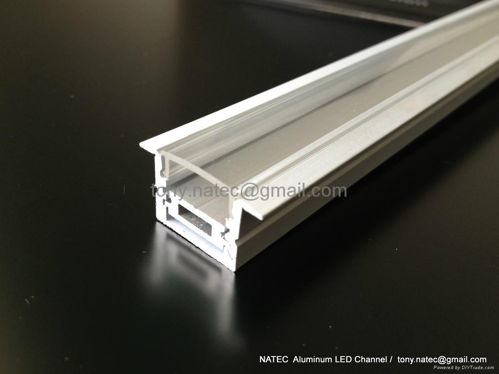 aluminium profiles for led lighting,Aluminum Profile for LED strips 5