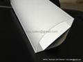 55x55mm led corner profile for wall solutions,led aluminum profile 2