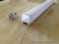 CoverLine Aluminium LED Profile,linear