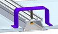 Recessed Ceiling Aluminum Profiles,aluminum led channel  4