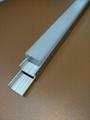 led profile , alluminuim led profi , alu led profile, LED Lens