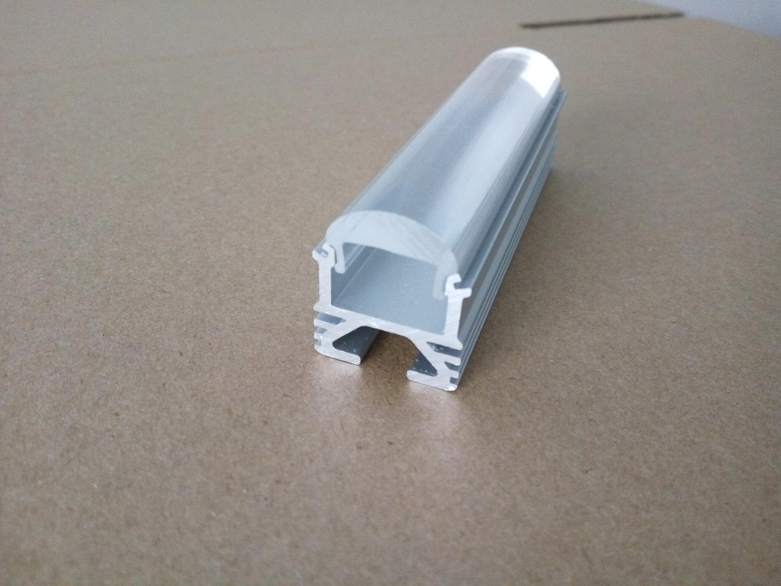Multi led  Profile,aluminum led channel 1