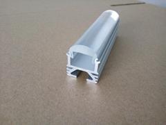 Multi led  Profile,aluminum led channel