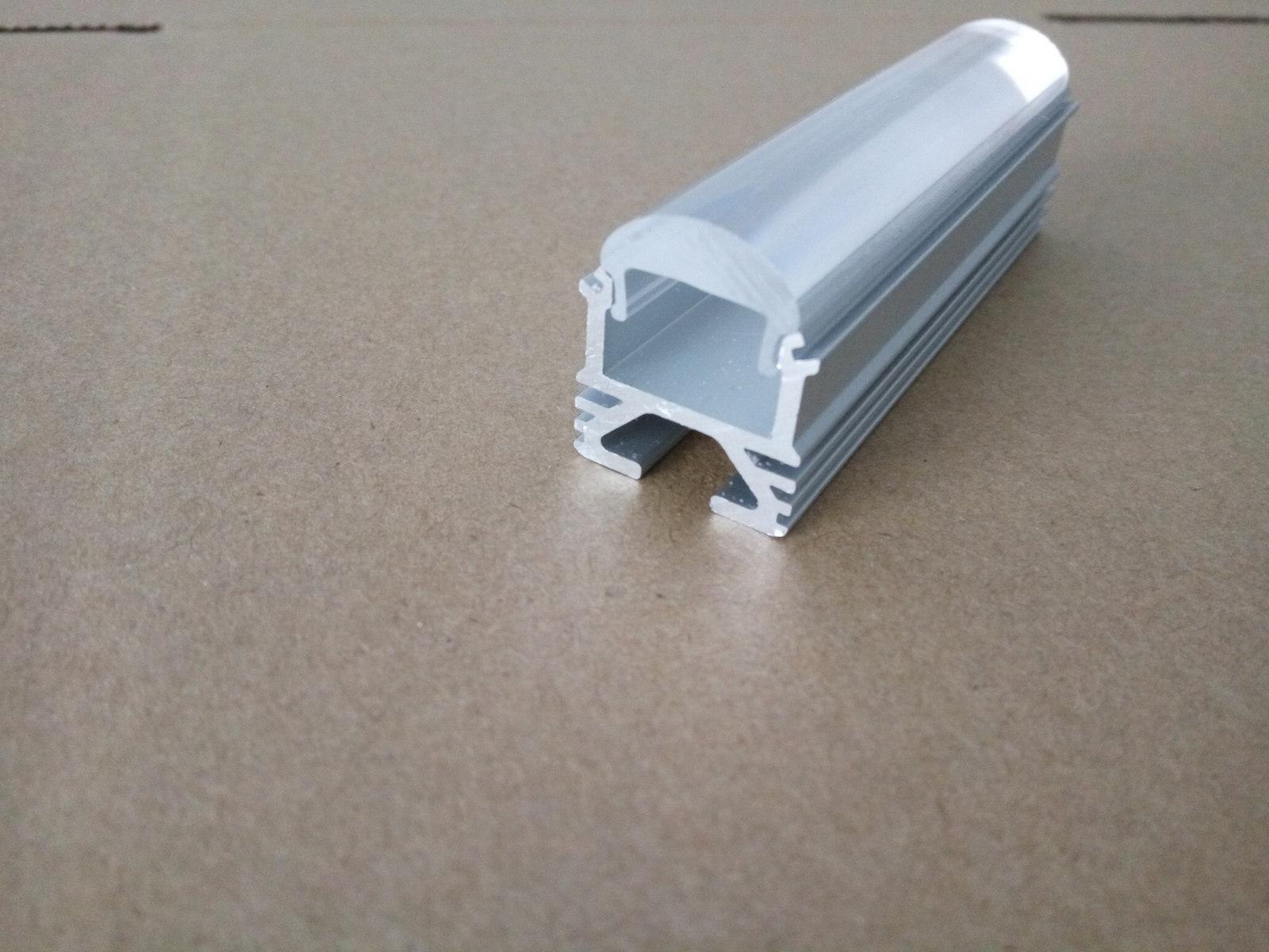 Multi led  Profile,aluminum led channel 5