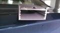 Aluminum Profile for LED strips,big prower led profile 3