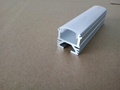 Quality Aluminum LED Profile Slim LIne 80 mm
