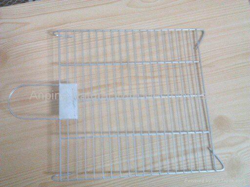 Paint roller grid paint screen  2