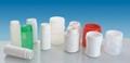 科力SZCX塑料农药瓶成型机