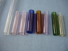药用中性玻璃管