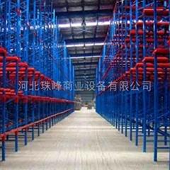通廊式倉儲貨架