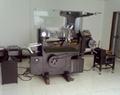 不干胶印刷机