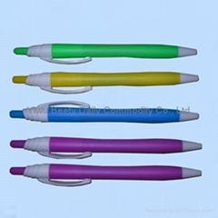 Retractable Pen (BP102)