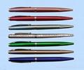 Twisting Ball Pen(BP109)